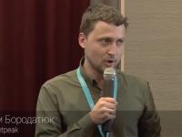 Как превратить побочный продукт работы агентства в стартап — опыт Netpeak