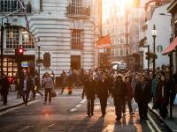 «Міста та амбіції» — легендарне есе підприємця Пола Грема