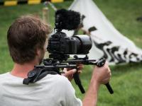7 изменений, предстоящих традиционным СМИ в эпоху интернета
