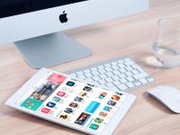 «Я календарь переверну — и снова 9 сентября»: Что нам покажет Apple