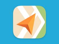 Пользователи заподозрили «Яндекс.Навигатор» в слежке за владельцами Android-смартфонов