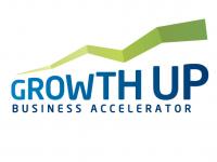 GrowthUP поможет израильским ІТ-компаниям найти украинских разработчиков