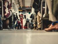 В Виннице бесплатная WiFi-сеть появилась в городских автобусах