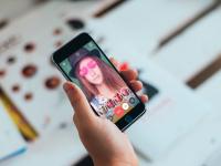 «Exit для компании, но не выход для отрасли» — Артём Бородатюк (Netpeak) о сделке между Snapchat и Looksery