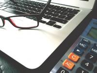 Экс-директор «GlobalLogic Украина» займётся разработкой решений для электронной коммерции