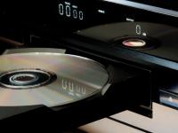 В Microsoft рассказали о способах снять блокировку старых дисков с видеоиграми