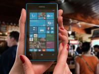 78% владельцев смартфонов открывают не более трёх приложений — данные сomScore