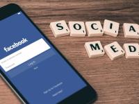 «Цукерберг, прекрати» — почему мы не хотим превращать свой Facebook в телевизор