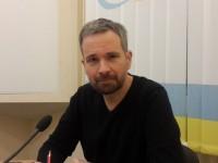 Куратор платформи електронних петицій Сергій Лобойко — про основні ризики та можливості проекту