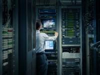 Университет телекоммуникаций создал беспроводную сеть с пропускной способностью в 1,5 Гбит/с