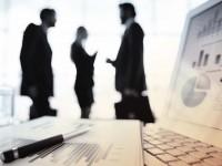 Украинский IT-рынок получает не больше 20% разработок — данные профильного Комитета