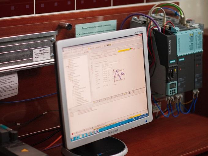 Simens-Simens-laboratoriya-IFNTUNG-0849