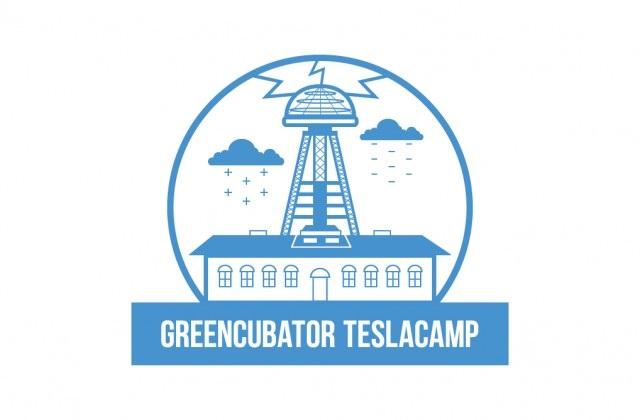 TeslaCamp_2015-640x420