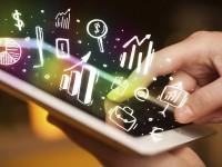 К 2017 году рынок мобильной рекламы достигнет $89 млрд — данные ZenithOptimedia