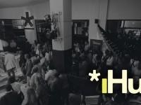 «Сид Форум Норвегия» организует в Киеве стартап-инкубатор iHUB