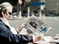 Марк Цукерберг в ООН, бюджетная камера GoPro и другие новости выходных