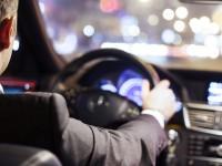 На украинском рынке появился «Uber для элитных клиентов»