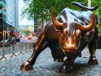 Алгоритм богатства — онлайн-приложения и будущее фондовых бирж