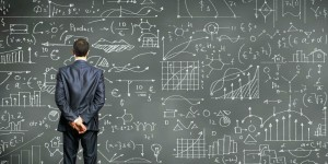 Существует ли «разум из машины» — главное о тесте Тьюринга
