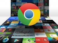 Киевлянин оптимизировал браузер Chrome для общения в соцсетях