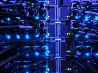 Атака на роутеры Cisco угрожает безопасности данных украинских компаний – данные Mandiant