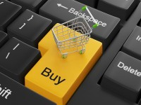 Президент Украины подписал закон «Об электронной коммерции»