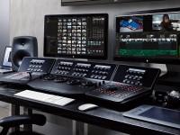 Сам себе режиссёр — 5 бесплатных программ для работы с видео