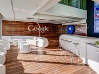 Google ищет украинского специалиста по рекламе для офиса в Ирландии