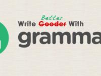 Дню знаний посвящается — как работает сервис исправления ошибок Grammarly