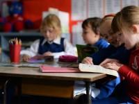 Украинские дошкольники получили собственную образовательную онлайн-платформу