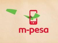 Vodafone готовит запуск платёжной системы M-Pesa в Украине