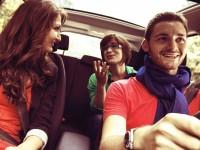 «10 млн человек совершают поездки с помощью нашего сервиса» — Алексей Лазоренко, руководитель BlaBlaCar в Украине
