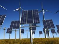 Себестоимость «зелёной» энергии сравнилась с производством её на основе нефти и газа — данные IEA