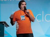 Видео: Александр Ольшанский, Internet Invest — о курсе на развитие украинской электронной коммерции