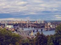 5 государственных онлайн-услуг от iGov уже доступны для жителей Киева