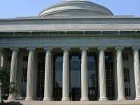 Украинец попал в список молодых инноваторов года по версии MIT