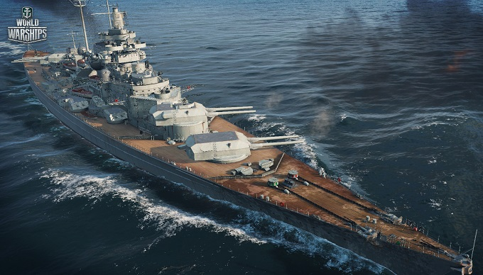 warships1