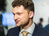 Дмитрий Дубилет назвал 5 новых услуг, внедрением которых займётся команда iGov