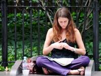 «Поколение нулевых» готово платить за контент, но не за новости — данные Media Insight Project