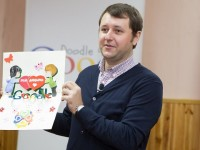 Portmone возглавил экс-директор по маркетингу в «Google Украина»