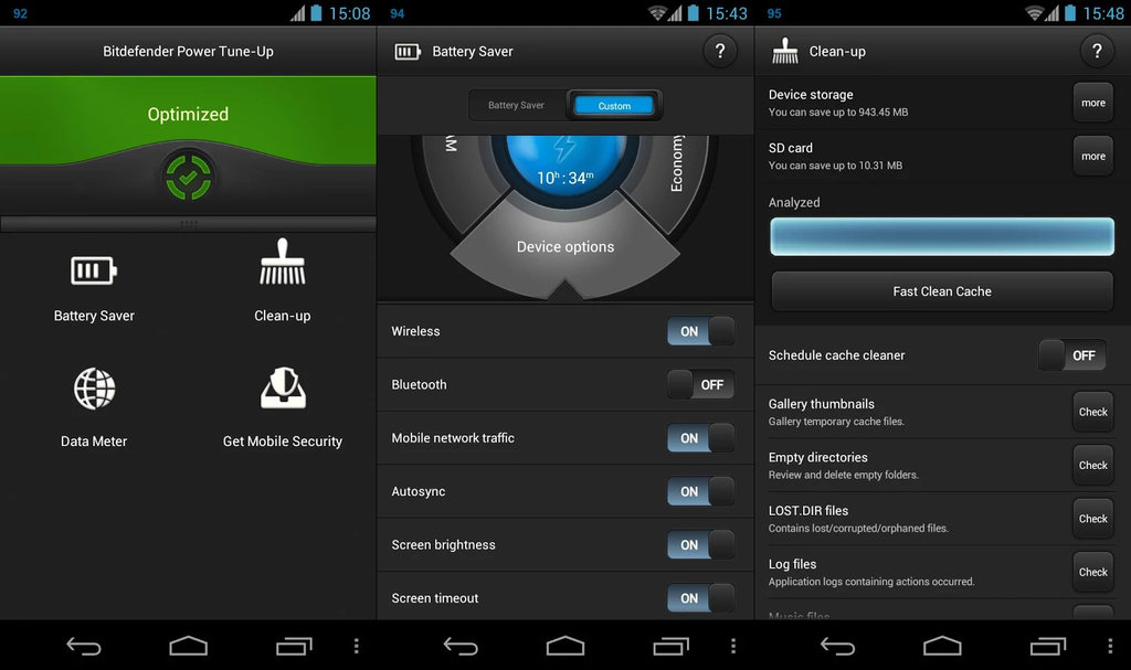 Bitdefender-Mobile-Security-and-Antivirus-Android