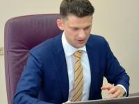На портале iGov добавлены новые услуги в сфере земельного права