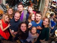Ірина Соловей, «Спільнокошт»: «Краудфандинг — це не про гроші, це про сильних людей»
