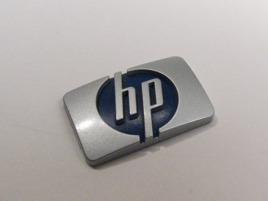 HP-Windell-Oskay-Flickr