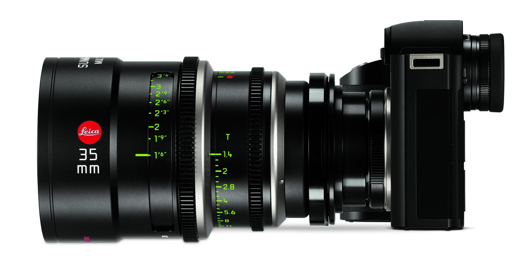 Leica-SL_Leica-Summilux-C_35_ASPH_left