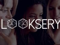 Топ-менеджеры Looksery станут преподавателями IT в Одессе