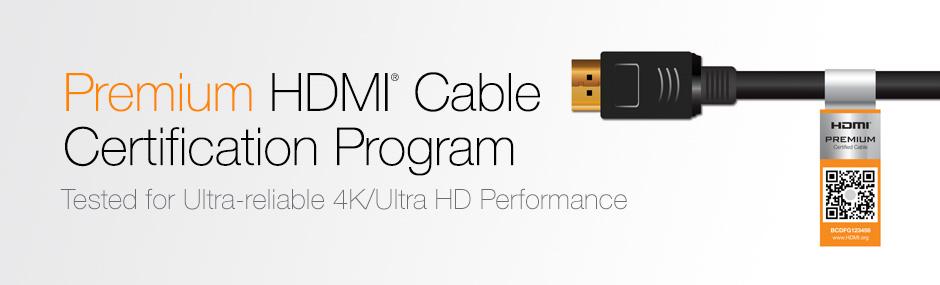 Premium_HDMI_Cable_Certificate_Program