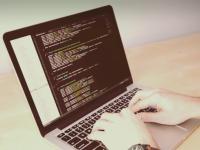 Крупнейший ресурс для разработчиков в Украине собрал рекордное число просмотров