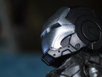 Во Львове пройдут международные соревнования роботов «Roborace»