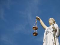 Юристы Днепропетровска учредили «скорую помощь» для IT-компаний
